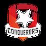 Conquerors SC